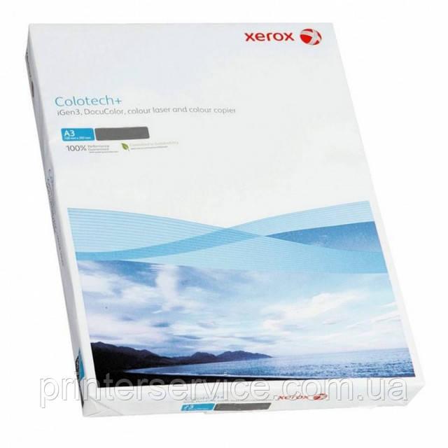 Бумага Xerox COLOTECH + (90) A3 500л. (003R98839)