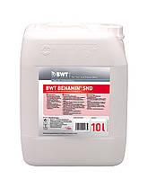 Чистящее средство BWT BENAMIN SND (1 л)
