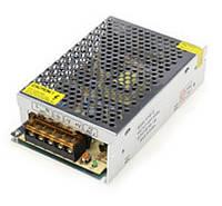 Блок Питания LEDEX 200W, 16.5A, 12V (не влагозащищенный)