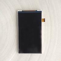 Дисплей для мобильного телефона Explay Craft, 27 pin, #TXDT450EKP-59