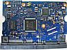 Плата HDD 3TB 7200 SATA3 3.5 Hitachi HUA723030ALA640 0A90284