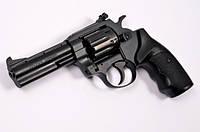 Револьвер Флобера Сафари РФ-441 (пластик)