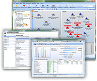 ProgeCAD 2009 Professional Corporate One Site RUS/ENG (ProgeSOFT)