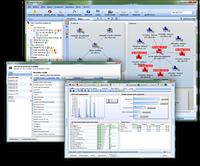 ProgeCAD 2009 Professional NLM - Upgrade from progeCAD 2008 Professional NLM (ProgeSOFT)