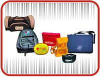 Пошив сумок (044)259-83-49