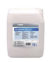 Средство для консервации бассейна BWT BENAMIN Winter-Care(10 л)