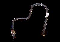 Шланг топливного фильтра Chery QQ