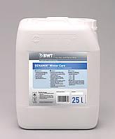 Средство для консервации бассейна BWT BENAMIN Winter-Care(25 л)
