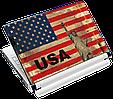 Ноутбуки и техника из США!