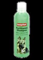Beaphar ProVitamin Shampoo Herbal шампунь для чувствительной кожи собак 250мл (18291)