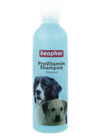 Beaphar Pro Vitamin Shampoo Universal Универсальный шампунь для собак 250мл (15016)