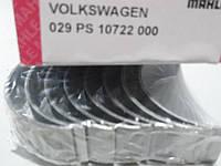 Вкладыши шатунные STD VW CADDY 1.9D/TD/SDI