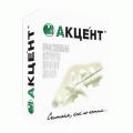 Англо-русско-английский словарь по охране окружающей среды Polyglossum  for Windows (ЭТС, издательство и Polyglossum  Полиглоссум)