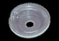 Чашка пружины передней верхняя Chery QQ