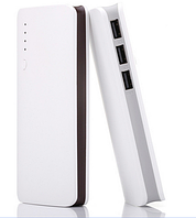 Зарядное устройство S9 Внешний аккумулятор Power Bank 210000mAh  MI