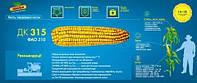 Семена Кукурузы Монсанто DK 315