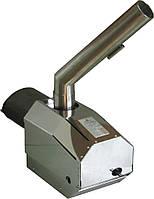 Факельная пеллетная горелка ECO-PALNICK СЕРИЯ UNI PLUS - 16 кВт шнек 1,5 м