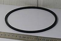 50-1404059 Б1 Прокладка колпака центрифуги (паронит)