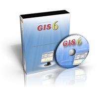 Годовая лицензия на сервер @Управление КВ без ограничения количества пользователей (Iteamma Development Team)