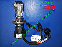 Лампа биксеноновая Н4 4300K 12V CYCLON STANDART HID