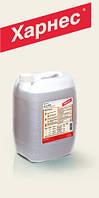 Харнес КЭ (20л) - довсходовый гербицид на подсолнечник, кукурузу, сою и др.