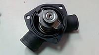 Термостат ВАЗ 2110-15.2170-72 t 85 C iplastik (пр-во ПРАМО, г.Ставрово)