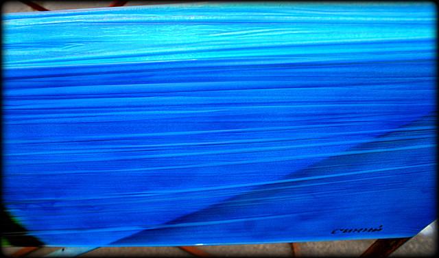 синяя флуоресцентная краска в баллончике, аэрозоле для металла, пластика, дерева, керамики, рекламы , стекла , указательных знаков , бумаги , клубов , баров , декорации