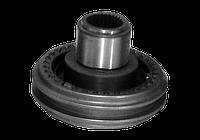 Панель усилителя кузова L Chery Jaggi 015311303AA