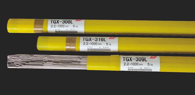 TGX-308L (R 308LT1-5)