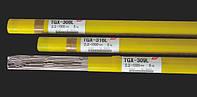 Присадочные прутки TGX-308L (R 308LT1-5)