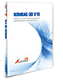 Каталог: Металлопрокат, лицензия, (приложение для КОМПАС-3D/КОМПАС-График) (АСКОН)