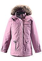 Куртка Lassie 721696-5120  размеры на рост 104, 110, 116, 122, 128, 134, 140 см