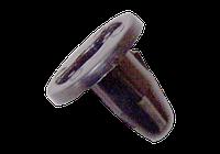 Клипса бампера переднего Chery Elara