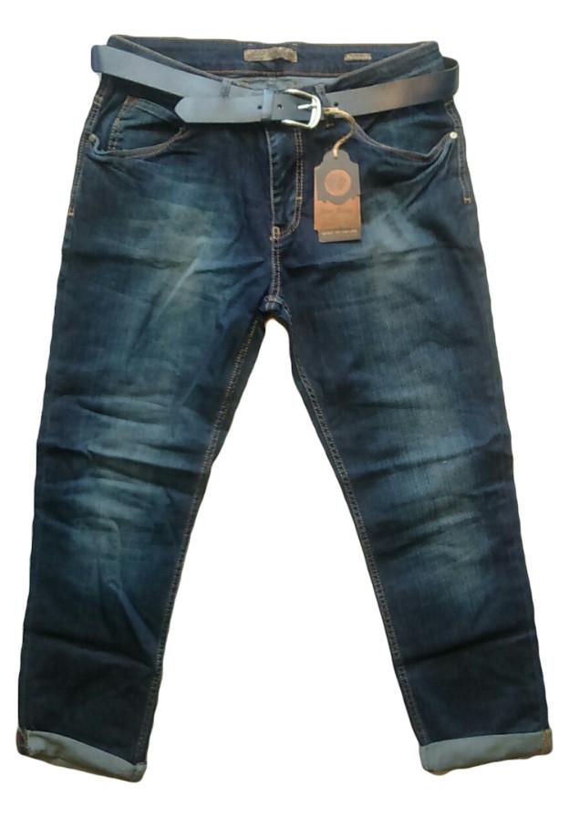 Джинсы больших размеров, женские джинсы бойфренды