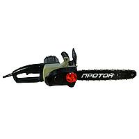 Электропила ПРОТОН ПЦ-1800 (1.8 кВт)