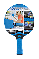 Ракетка для настольного тенниса Donic Alltec Hobby 733014