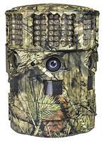 Панорамная охотничья камера Moultrie P-180i