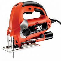 Лобзик Black and Decker KS900EK