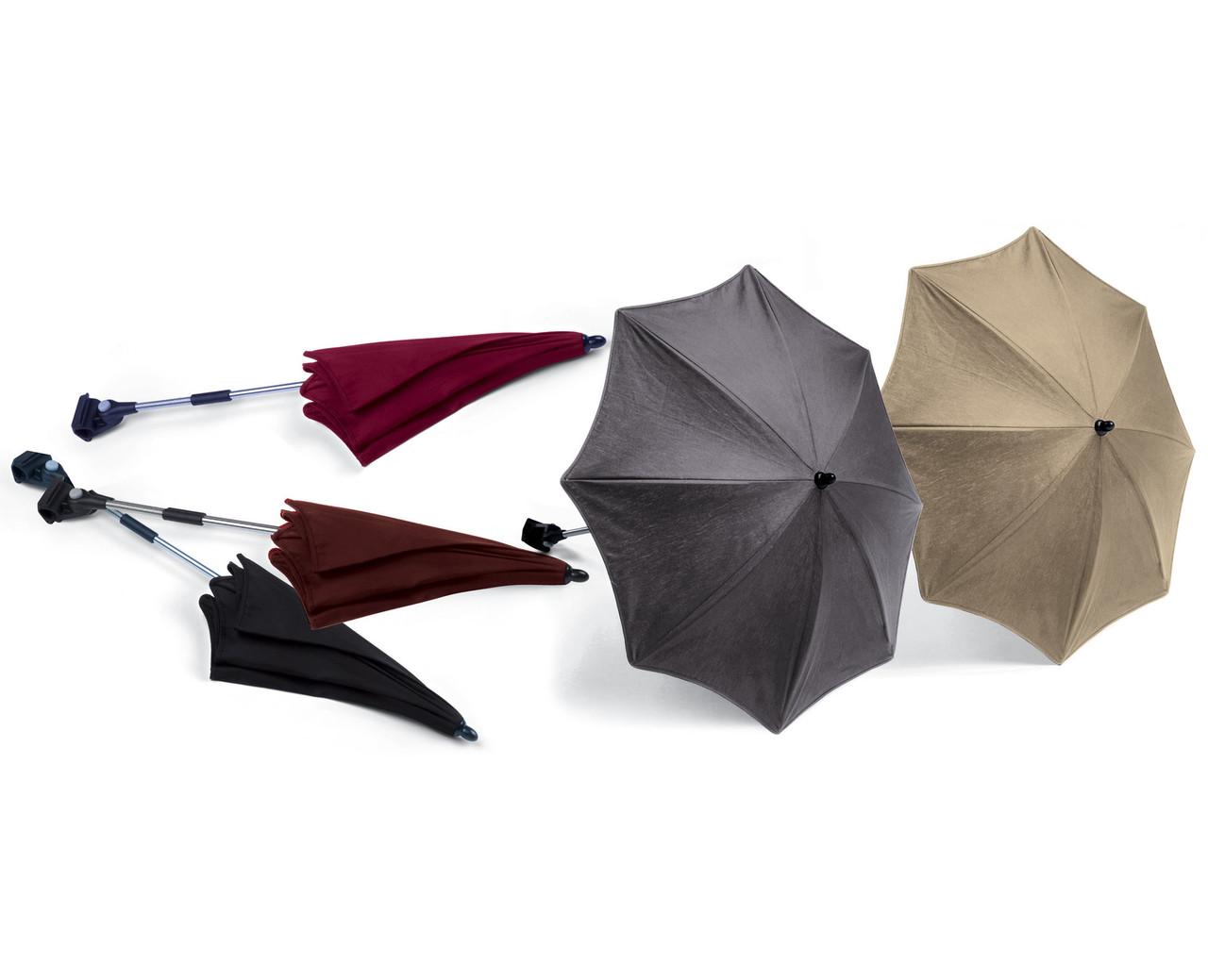 Зонтик Peg Perego