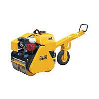 Виброкаток ENAR REN 960 GH + бесплатная доставка