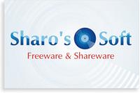"Пакет ""RYO-DO-RAKU - электронная картотека + Гадания по Книге Перемен"" (Sharo Ltd.)"
