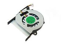 Вентилятор  ACER ASPIRE 1410, 1410T, 1810T, 1810TZ. AB4805HX-TBB.