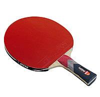 Ракетка для настольного тенниса Atemi 1000 (10051)