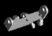 Рычаг возвратный механизма переключения передач КПП Chery Amulet