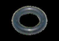 Кольцо уплотнительное датчика положения дроссельной заслонки Chery Eastar