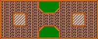 Проектировщик тротуарной плитки (Гребенюк С.А. СПД)