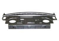 Панель усилителя кузова R центральная Elara