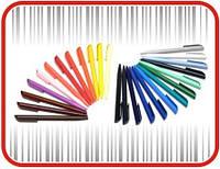 Ручки с логотипом (044)259-83-49