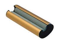Инструмент для обработки кромки стекла