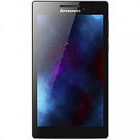 "Планшет LENOVO Tab 2 7"" 8GB Wi-Fi A7-10F Black (59442867)"